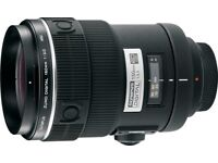 WANTED Olympus 150mm f2.0 Lens Wanted