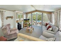 GLENMOORE LODGE 2021 FOR SALE ON PLAS COCH COUNTRY & LEISURE RETREAT - ANGLESEY