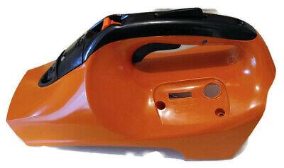 Shroud Top Cover Handle For Stihl Ts410 Ts420 Cut-off Cutoff Saw