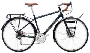 Wanted Kona Sutra 54cm frame size