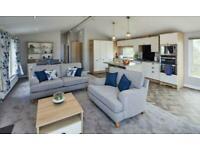 Luxury Lodge in Malvern, Near Bewdley, Worcester, Bridgnorth, Tenbury Wells,