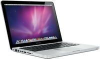"Macbook Pro Unibody 15"" 649$"