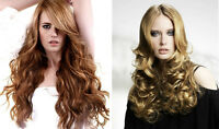 Professional, Experienced Hair Stylist in Ottawa