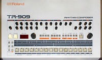 ***WANTED: Looking for a ROLAND 909***