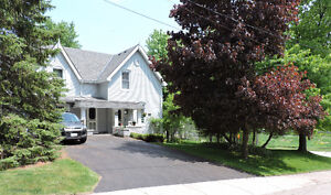 Character and Charm - Mitchell Stratford Kitchener Area image 1