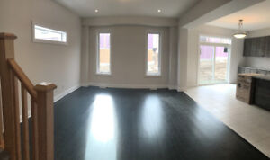 NEW PRICE, HOT DEAL, 3plus bedrooms house,WATERLOO,BRAND NEW!!!!