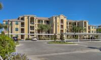 NL owned Top Floor 2 Bedroom Condo Bradenton, Florida