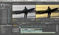 Professional & Fast Video Editing Service