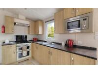 ***Victory Belmor caravan for sale, Wite Cross Bay 5* Park and Marina, Bowness**