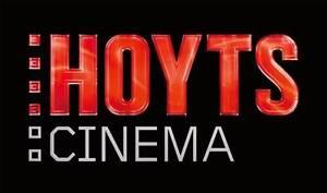 Hoyts, Village, Moonlight Movie Cinema Tickets *Booking Service* Melbourne CBD Melbourne City Preview