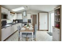 NEW Stunning Lodge/Holiday Home-Willerby Sheraton Elite 2021 -YORKSHIRE DALES 5*