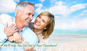 Get Rid Of Timeshare - Timeshare Deed Back London Ontario image 1