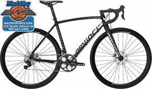 Tosca XP for sale at Maltby Sports! 50+ Bikes in stock!