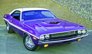WANTED: looking for 1967-1975 Mopar project cars.