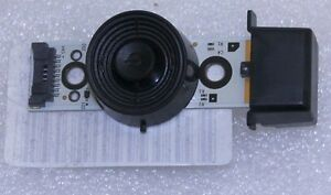 Samsung Power Jog Switch/IR Board BN96-26401T UF5000/1.2T