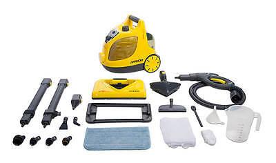 Vapamore MR-100 PRIMO Home Steam Vapor Floor Cleaner