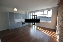 One Bedroom Flat For Rent - Mill Hill