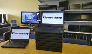 Laptop Lenovo T410, T420, T510, T520, Core i5  60 Days warranty