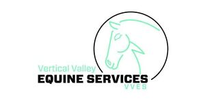 VERTICAL VALLEY EQUINE SERVICES Dayboro Pine Rivers Area Preview