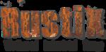 Rustix_Shop