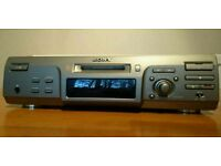 Sony MDS-M100 mini disc player