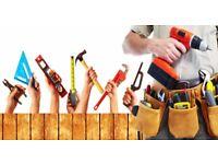 London Affordable Handyman/Handymen 07882771797