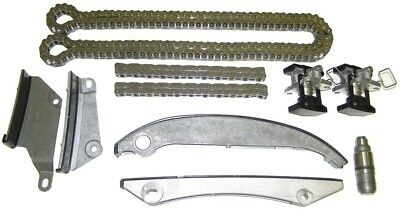 Engine Timing Chain Kit-DOHC Front Cloyes Gear & Product 9-0397SX