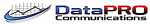 DataPRO Communications