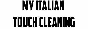 My Italian Touch Cleaning Ryde Ryde Area Preview