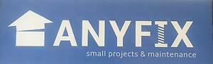 AnyFix Solutions Pty Ltd Maroubra Eastern Suburbs Preview