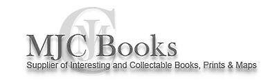 MJC Books