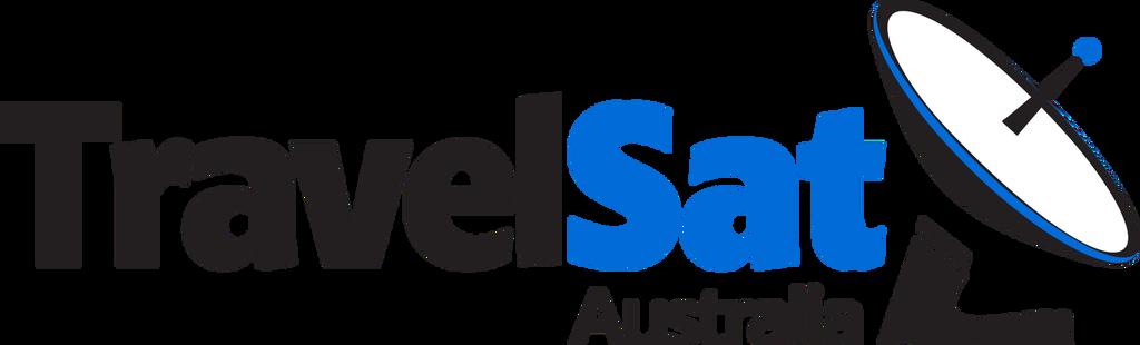 TravelSat Australia
