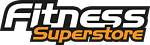 Fitness Superstore - UK's No.1