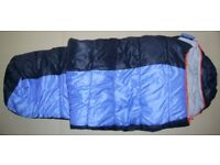 Pre-Owned Good Quality Sleeping Bag