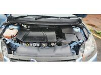 Ford, FOCUS, Hatchback, 2008, Other, 1999 (cc), 5 doors