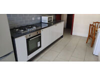 1 bed shared apartment