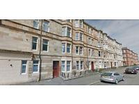 Elizabeth Street, Ibrox, Glasgow, G51