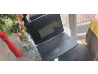 Alienware 17.3 inch Ultra Fast Gaming PC Almost PERFECT Condition | NEW SCREEN