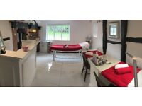 Very rare opportunity - Successful Beauty Business for sale