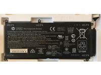 New Laptop Battery for HP Envy
