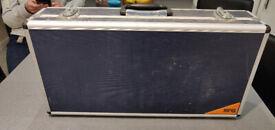 Torq Laser Level Tool Kit