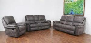 **WEEKEND SALE** SOFA ONLY FOR $699