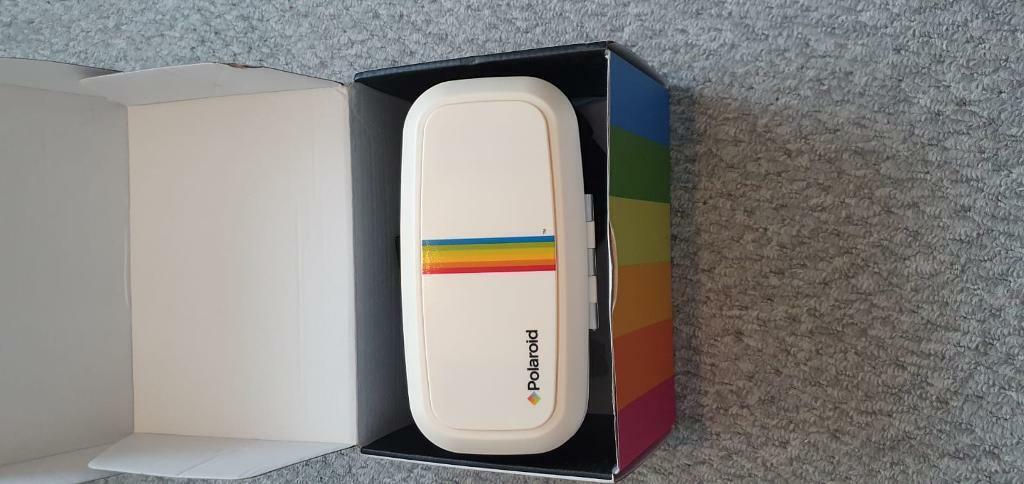 Polaroid virtual reality headset   in Headington, Oxfordshire   Gumtree