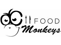 @ Food Monkeys *** Garden Parties *** Private Dinner Parties *** Street Food *** Canapes ***
