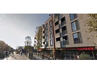 Immaculate presented 2 bed flat available immediately in Walthamstow E17
