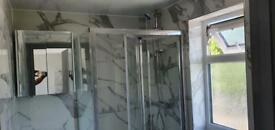Luxurious One Bedroom Flat in Feltham ( TW14 9NR )