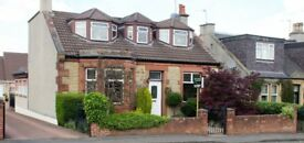 Roselea Cottage-Immaculate 4 bedroom house for sale.