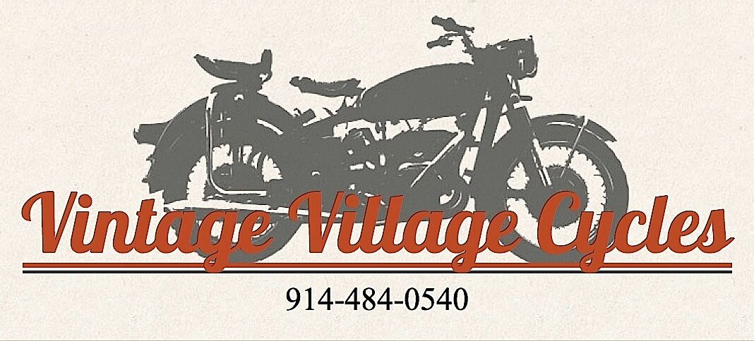 Vintage Village Cycles