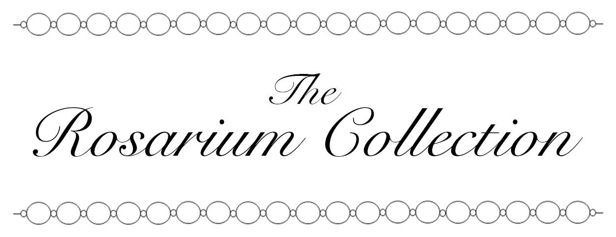 The Rosarium Collection