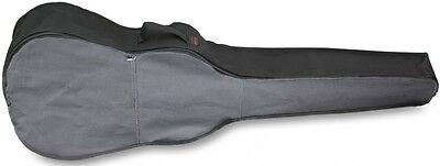 Stagg Nylon Bag For Folk Or Western Acoustic Guitar - STB-1W